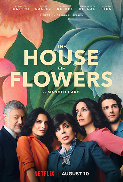 the-house-of-flowers